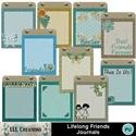 Lifelong_friends_journals-01_small