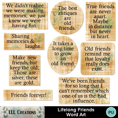 Lifelong_friends_word_art-01