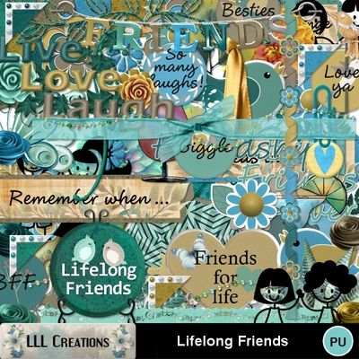 Lifelong_friends-01
