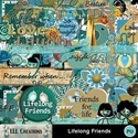 Lifelong_friends-01_small