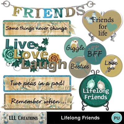 Lifelong_friends-02