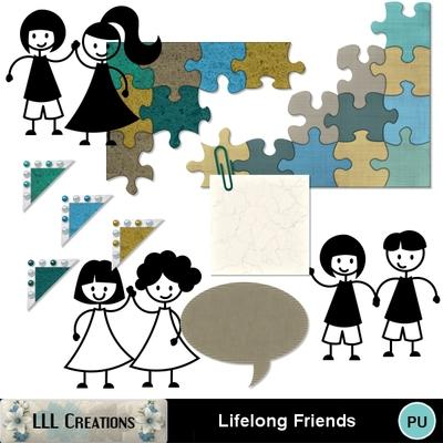 Lifelong_friends-03