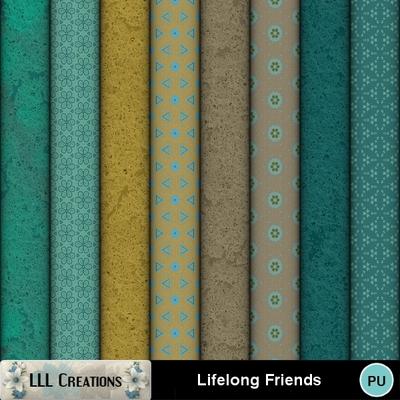 Lifelong_friends-04