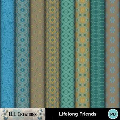 Lifelong_friends-05