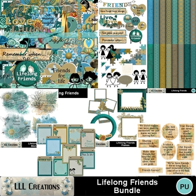 Lifelong_friends_bundle-01