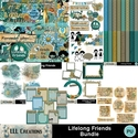 Lifelong_friends_bundle-01_small