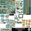 Lifelong_friends_bundle-01_small