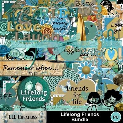 Lifelong_friends_bundle-02