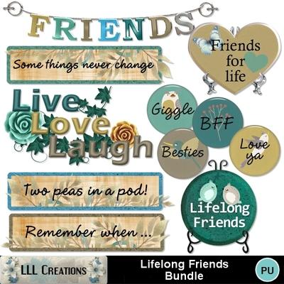 Lifelong_friends_bundle-03