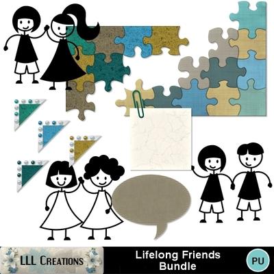 Lifelong_friends_bundle-04