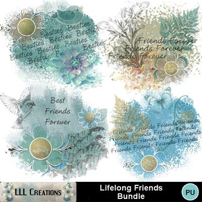 Lifelong_friends_bundle-05