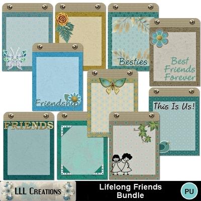 Lifelong_friends_bundle-07