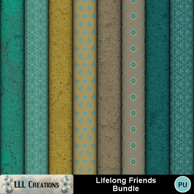 Lifelong_friends_bundle-09