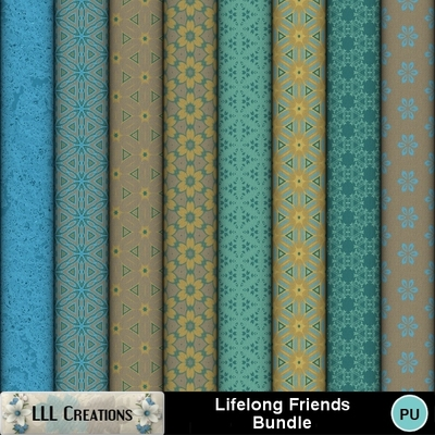Lifelong_friends_bundle-010