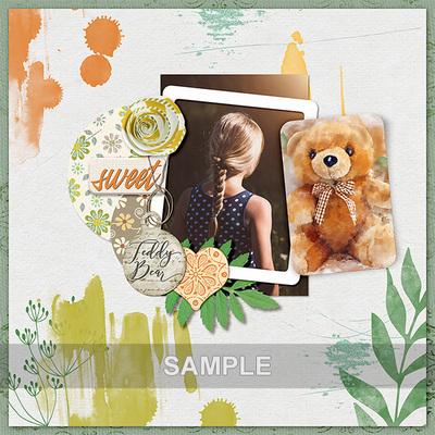 Cuddlybears_sample1