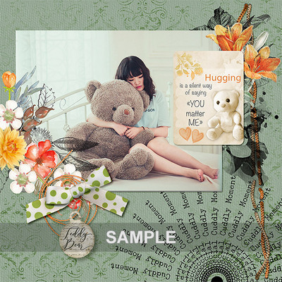 Cuddlybears_sample4