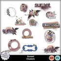 Su_clusters_small