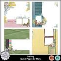 Da_qps_mary_small