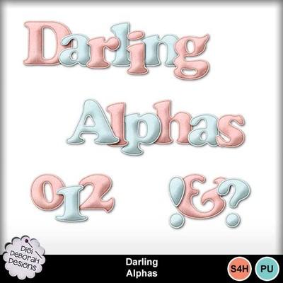 Da_alphas