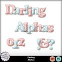 Da_alphas_small
