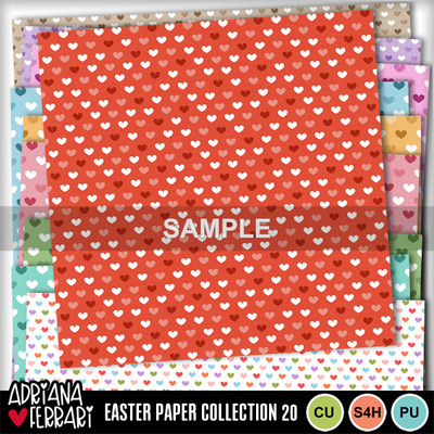 Preview-easterpapercollection-20-2