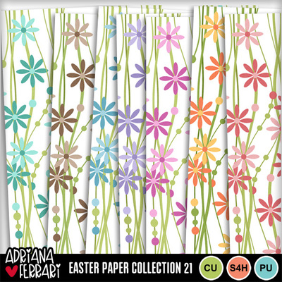 Preview-easterpapercollection-21-1