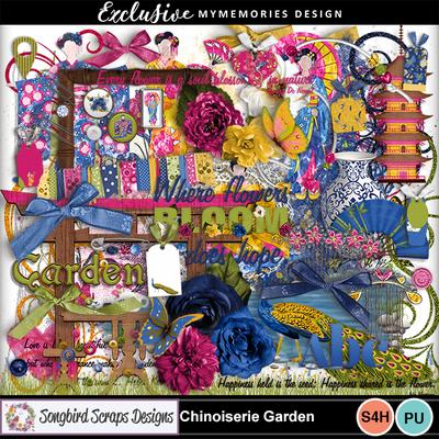 Chinoiserie_garden_embellishments