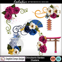Chinoiserie_garden_clusters_small