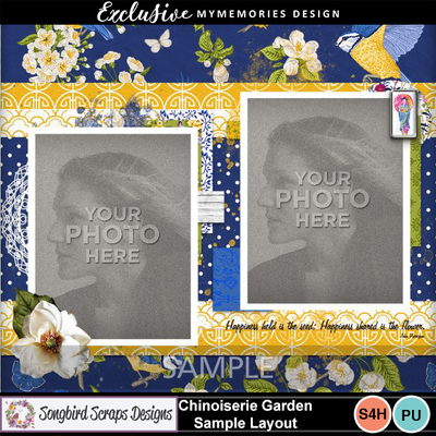 Chinoiserie_garden_sample_layout