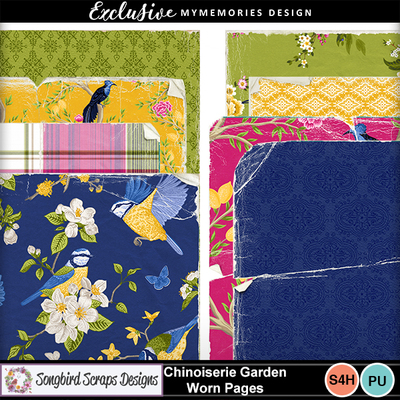 Chinoiserie_garden_worn_pages