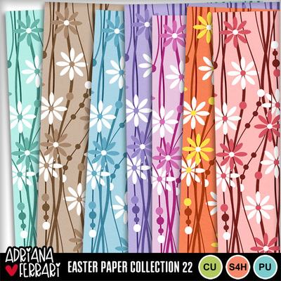 Preview-easterpapercollection-22-1