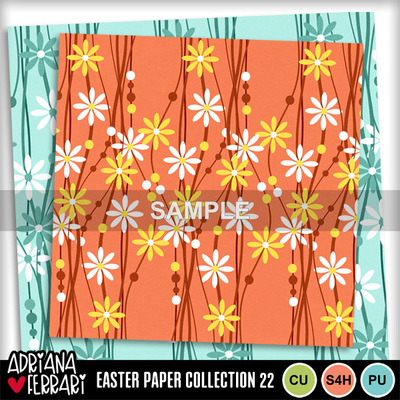Preview-easterpapercollection-22-4