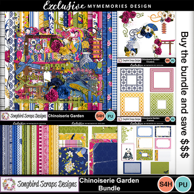 Chinoiserie_garden_bundle