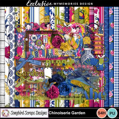 Chinoiserie_garden
