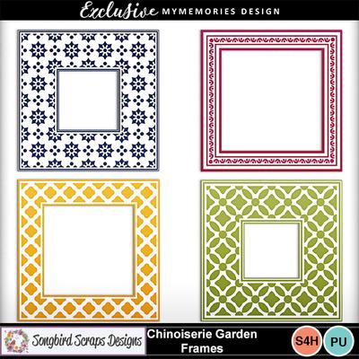 Chinoiserie_garden_frames