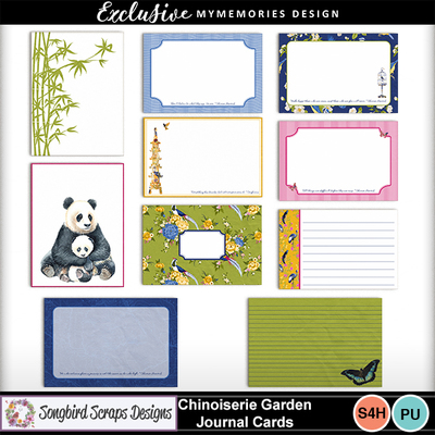Chinoiserie_garden_journal_cards