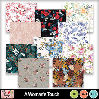 A_woman_s_touch_preview