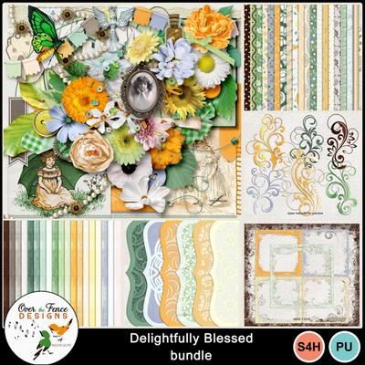 Delightfully_blessed_bundle