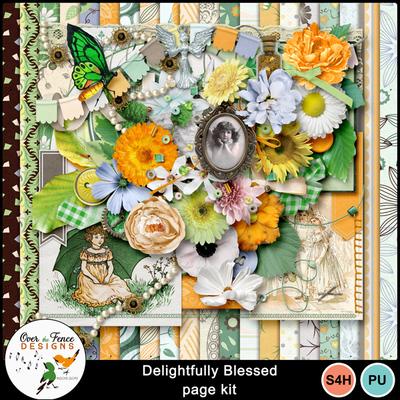 Delightfully_blessed_pk