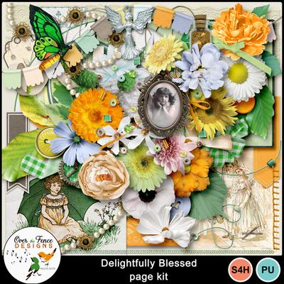 Delightfully_blessed_pk_ele