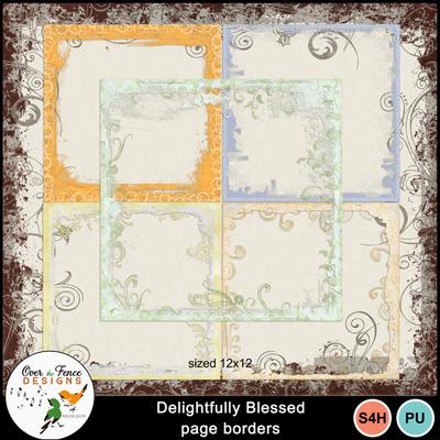Delightfully_blessed_pg_bord