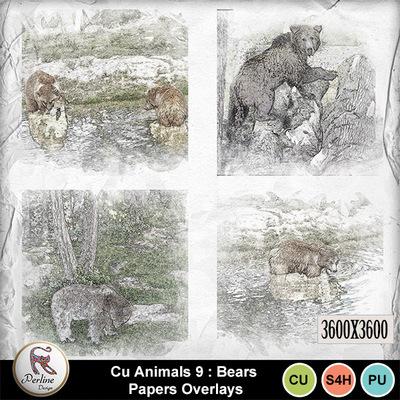 Pv_9-bears