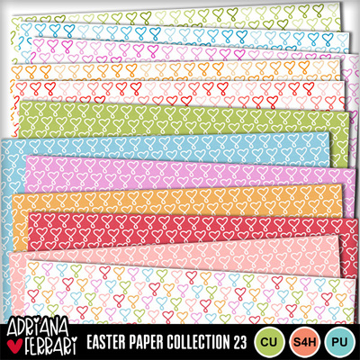 Preview-easterpapercollection-23-1