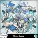 1msp_fleurs_bleues_pv_mms_small