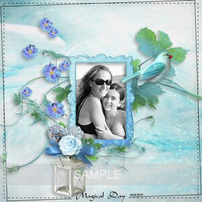 Msp_fleurs_bleues_page1