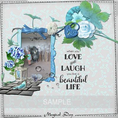 Msp_fleurs_bleues_page2