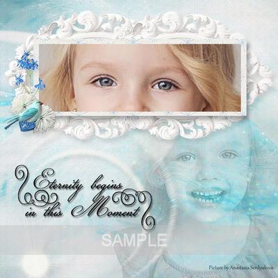 Msp_fleurs_bleues_page3