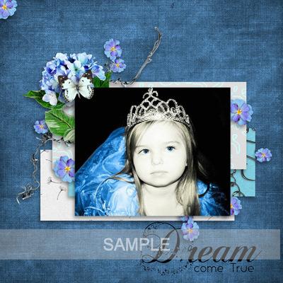 Msp_fleurs_bleues_page5
