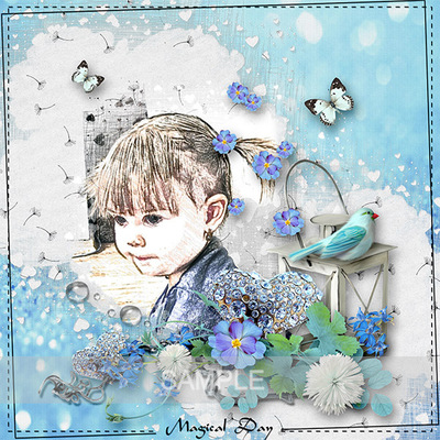 Msp_fleurs_bleues_page7
