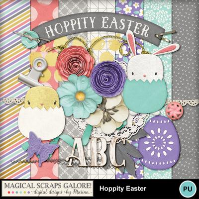 Hoppity-easter-1
